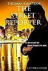 The Street Reporter (Hyder Ali #5)