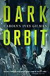 Book cover for Dark Orbit