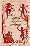 Cranky Ladies of History by Tansy Rayner Roberts
