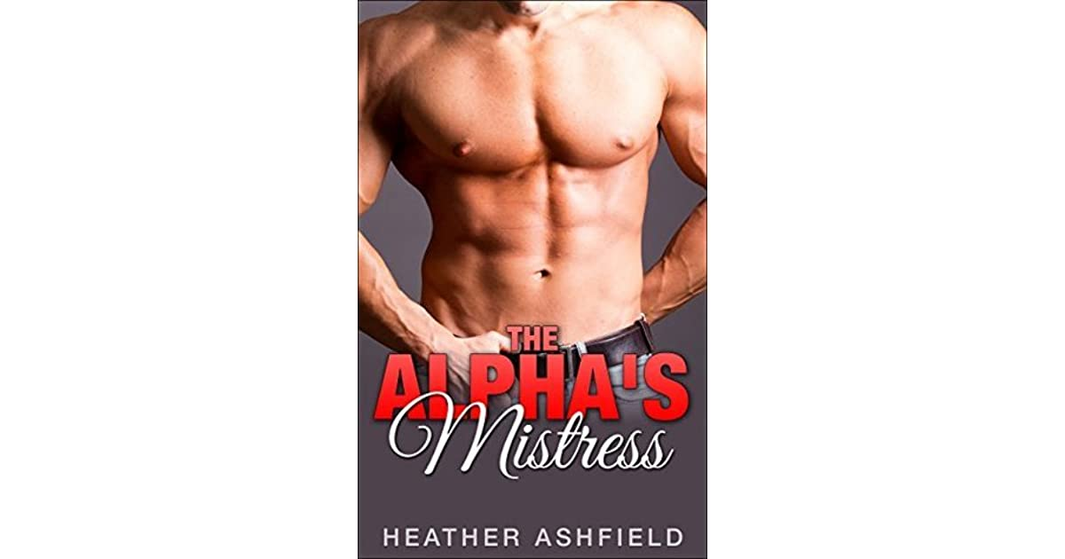 The Alphas Mistress Smut Short Story 1 Bbw Paranormal -8549