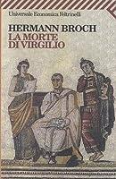 La morte di Virgilio