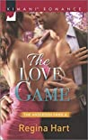 The Love Game (The Anderson Family)