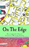 On the Edge: Anthology #1