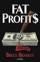 Fat Profit$