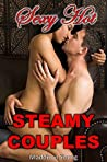 Sexy Hot Couples: Get Hot & Steamy (Photo Book)
