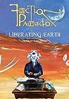 Faction Paradox: Liberating Earth