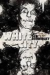 White City by Seb Doubinsky