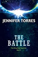 The Battle: The Briny Deep Mysteries Book 3