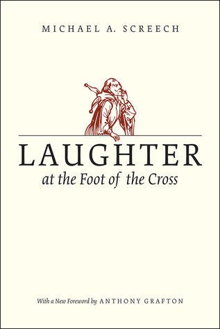 Laughter-at-the-foot-of-the-cross