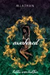 Awakened (Hidden #4)