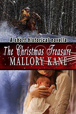 The Christmas Treasure