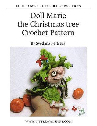 Green tree frog | Jazmo Crochet - Amigurumi Crochet Animals ... | 413x318