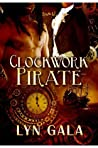Clockwork Pirate