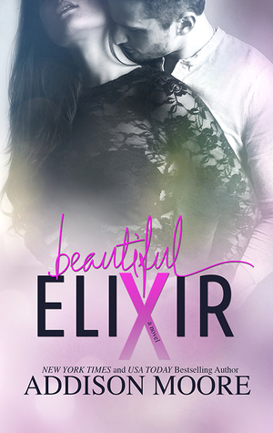 Beautiful Elixir