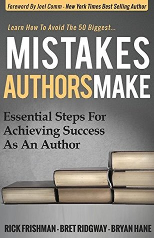 Mistakes-authors-make-essential-steps-for-achieving-success-as-an-author