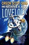Lovelock (Mayflower Trilogy, #1)