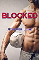 Blocked (Blocked #1)