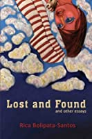 Lost and Found and Other Essays
