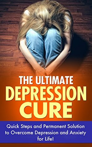 Depression overcome steps to A Step
