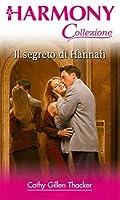 Il segreto di Hannah
