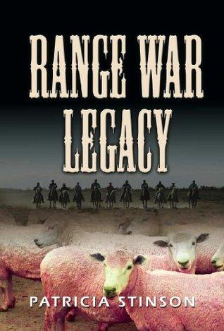 Range War Legacy