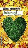 Steirerland: Sandra Mohrs fünfter Fall ebook review