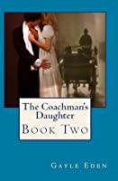 The Coachman's Daughter