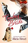 Tomboy Bride (Dance 'n' Luv #4)