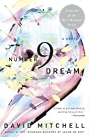 number9dream
