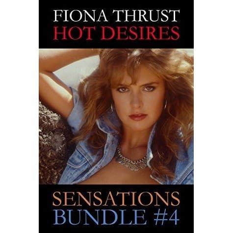 Hot Desires