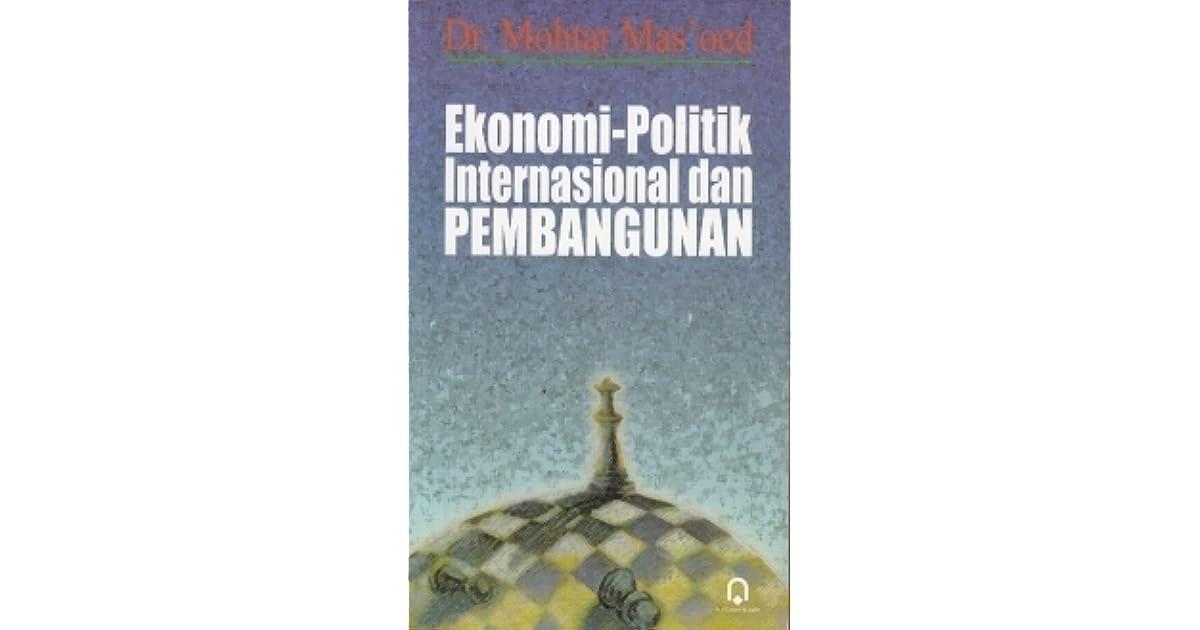 Buku Karya Harun Yahya Pdf