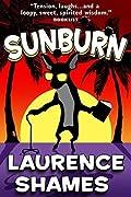 Sunburn (Key West, #3)