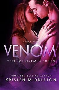 Venom (Venom #1)
