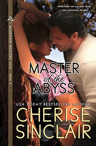 Master of the Abyss (Mountain Masters & Dark Haven, #3)