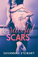 Graceful Scars