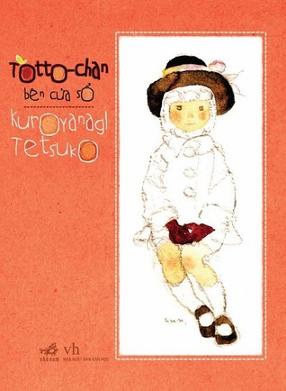 totto chan the little girl at the window pdf