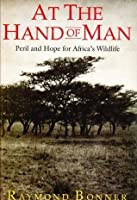 At the Hand of Man