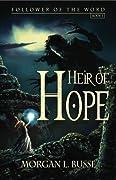 Heir of Hope