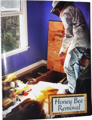 Honey Bee Removal: A Step by Step Guide