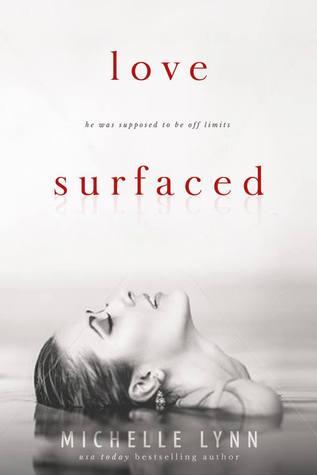 Love Surfaced by Michelle  Lynn