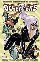 Defenders By Matt Fraction Vol. 2 (Defenders (2011-2012))