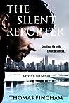 The Silent Reporter (Hyder Ali #1)