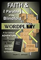 Faith  The Blindfold: A Cozy Christian Mystery