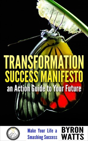 Transformation-success-manifesto-an-action-guide-to-your-future