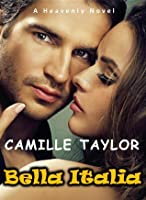 Bella Italia (Heavenly Series, #1)