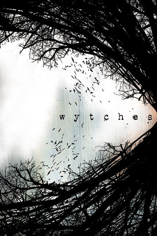 Wytches #5