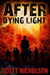 Dying Light (After #6)