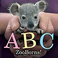 ABC ZooBorns!