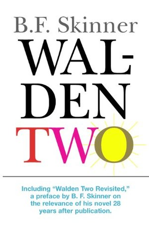 walden two pdf free download