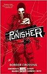 The Punisher, Volume 2: Border Crossing